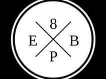 8BallinProductionz