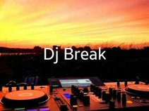 dj break /aster records