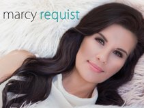 Marcy Requist