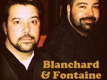 Blanchard & Fontaine