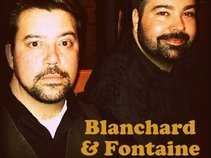 Blanchard & Fontaine