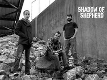Shadow of Shepherd