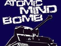 Atomic Mind Bomb
