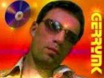 DJ GerryMK