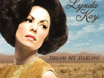 Lynda Kay