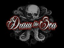 Draw The Sea