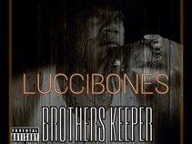luccibones