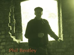 Phil Bentley