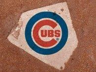 Chicago Cubs Keep Winning