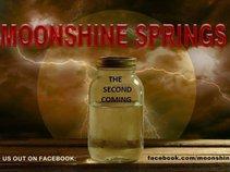 Moonshine Springs