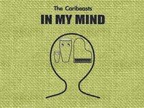 The Caribeasts (Caribbean Jazz)