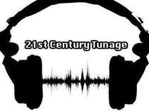 21st Century Tunage