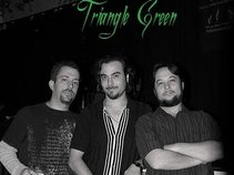 Triangle Green