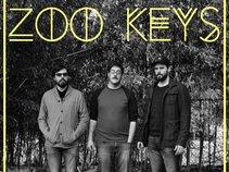 Zoo Keys