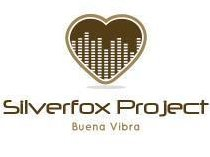 The Silverfox Project
