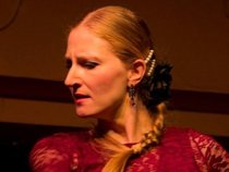 Ania Flamenco