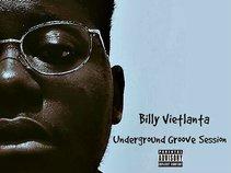 Billy Vietlanta