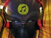 Produca X Beats
