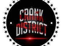 Crank District