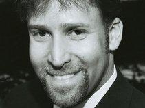 Dan Schteingart