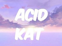 Acid Kat