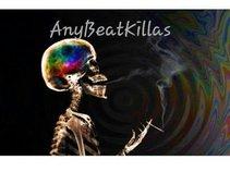 Anybeatkillas