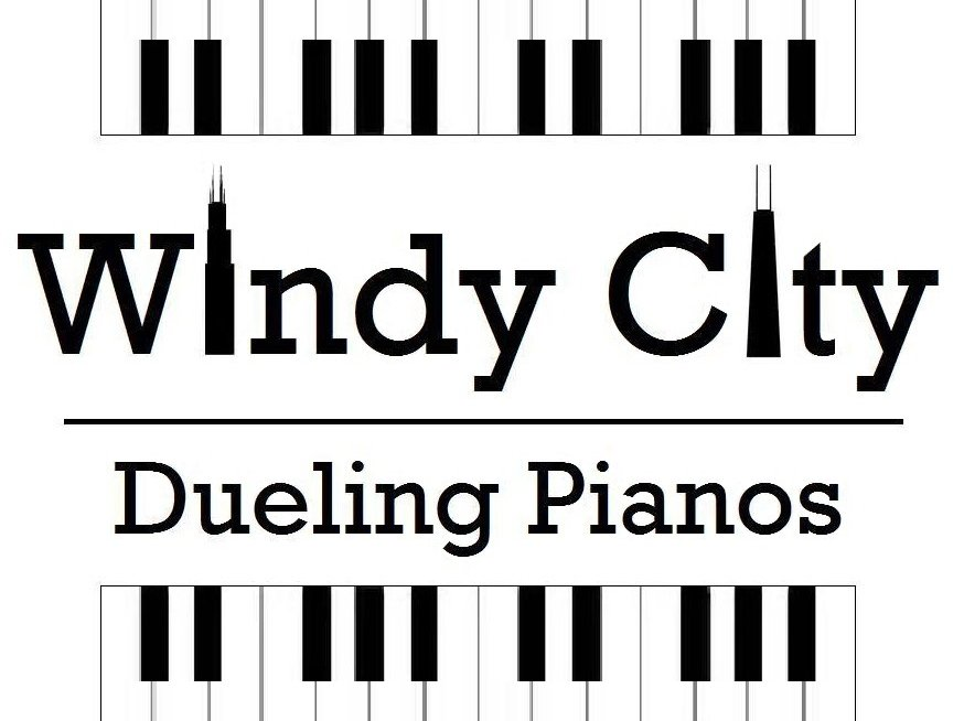 Image for Windy City Dueling Pianos