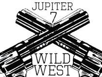 Jupiter 7