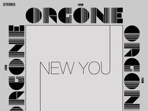 Orgone