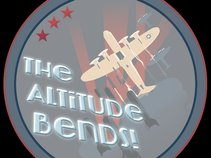 The Altitude Bends!