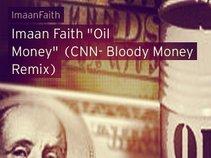 IMAAN FAITH