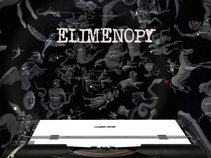 Elimenopy