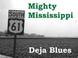 Image for Mighty Mississippi
