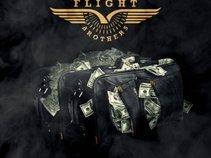 flight brothers