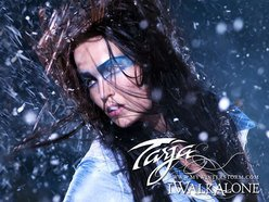 Image for TARJA