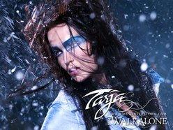 Image for Tarja