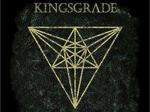 Kingsgrade