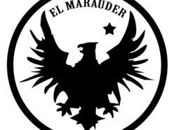Image for El Marauder