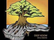 Deef Koow