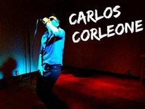 Carlos Corleone