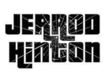 Jerrod Hinton