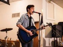 Andrew Paul Music