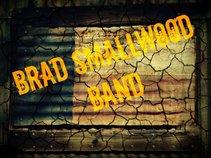 Brad Smallwood Band