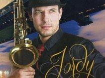 Jordy Sax