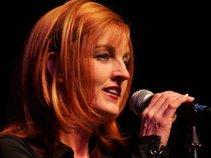 Lynn Logan