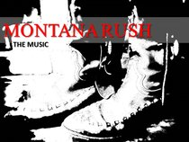 Montana Rush
