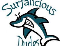 Surfalicious Dudes