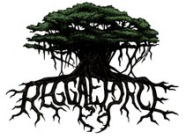 Reggae Force