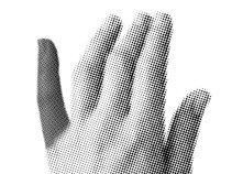 Black Finger Cult