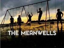 The Meanwells
